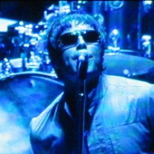 Liam Gallagher – Malahide Castle – Dept Drogheda
