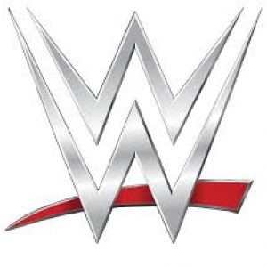 WWE, 3 Arena, 11th May 2018 – Dundalk