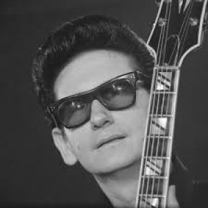 Roy Orbison, 3 Arena, 29th April 2018 – Dundalk