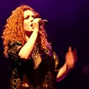 Jess Glynn – 3 Arena, Tues 27th Nov 2018 ( Drogheda)