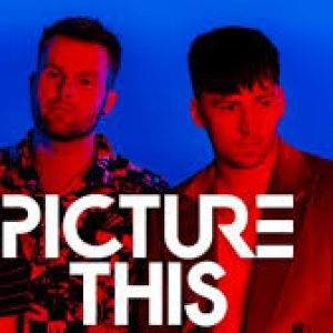 Picture This – Dept Drogheda – 27th March