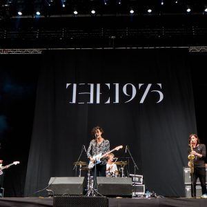 The 1975-03/03/2020-Dundalk
